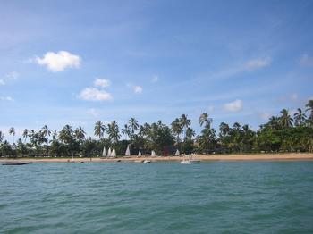 praia_do_forte.jpg
