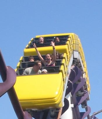 santa_monica_pier_roller_coaster.jpg