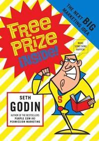 free_prize