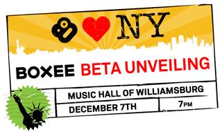 NYC-BETA-Unveiling-09