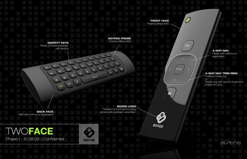 Boxee-Box-remote-1024x662
