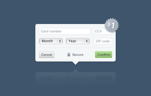 Tumblr-Pay