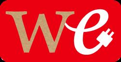 We_logo_5