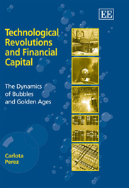 Bubbles & Golden Ages peq2
