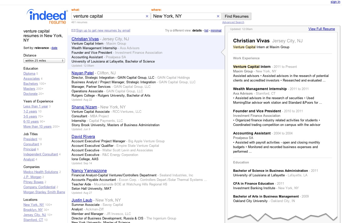 indeed resume search advanced search template inspiring indeed