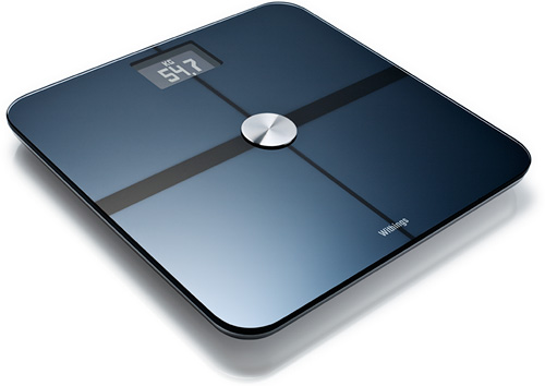 Withings_scale2