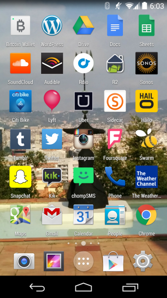 Screenshot_2014-09-21-18-03-25