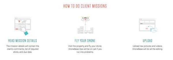 client-missions