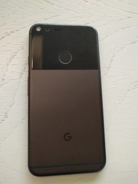 pixel-xl-back