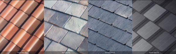 tesla-solar-roofs